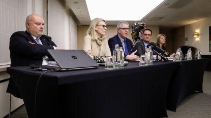 Na de staking: sociale partners opnieuw aan tafel