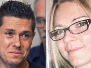 Meurtre d'Alexia: Jonathann Daval condamné à 25 ans de réclusion, la défense ne fera pas appel