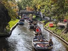 Geen Regio Deal voor toerisme in Kop van Overijssel