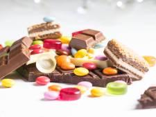 Snak je naar chocola of chips? Dit probeert je lichaam je te vertellen