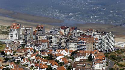 """""""Vandaag woont naar schatting bijna de helft van de Belgen in een appartement"""""""