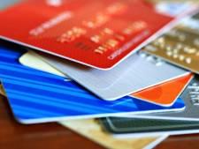 Banken gaan schade spoofing onder voorwaarden vergoeden