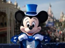 """""""Les parcs Disney devraient être interdits aux adultes sans enfants"""""""