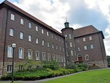 Klooster in Ellewick sluit na 90 jaar de deuren