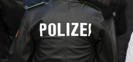 Duitse politie rolt grote inbrekersbende uit Enschede op