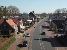 Stilte in Beeld: Klarenbeek