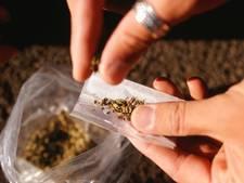 CBS: Roosendaal ervaart grootste drugsoverlast van heel Nederland