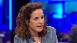 'Raad van Wijzen' over monsterscore Vlaams Belang