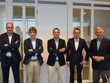 Jury zoekt beste ondernemer van Woensdrecht