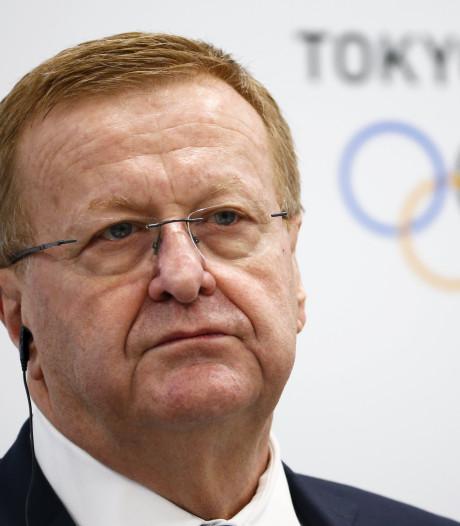 IOC overvalt Tokio met verplaatsen olympische marathon naar Sapporo