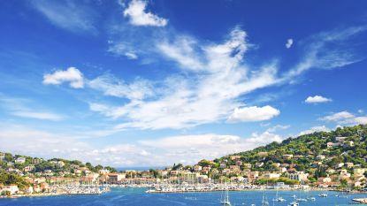 Verzekeringsagent uit Pelt gebruikt beleggingsgeld van Axa-klanten om hoertjes in Saint-Tropez te betalen