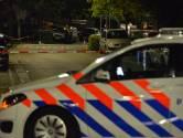 Beschieting dakdekkers in Etten-Leur: man en vrouw uit Ossendrecht aangehouden