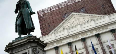 """Un """"feu d'artifice vocal"""" pour les 200 ans de l'Opéra royal de Wallonie-Liège"""