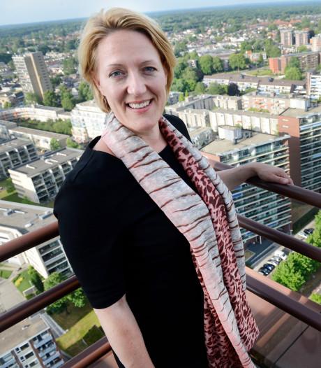 Woning van Enschedese 'te huur' in nepadvertentie: 'Oplichters worden steeds geslepener'