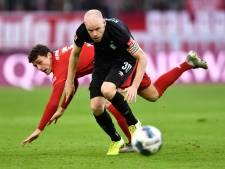 Bayern legt Klaassen's Werder op de pijnbank, Bosz ziet offday Leverkusen