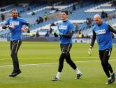 Vitesse huurt doelman Eduardo van Chelsea