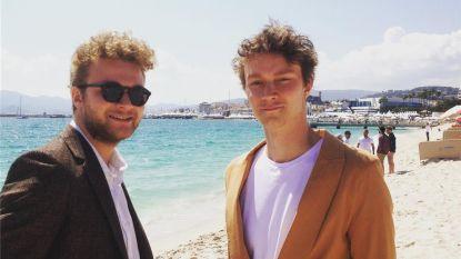 Opnames 'De Kraak' gestart met topcast