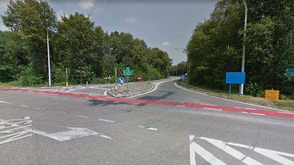 Halve dag hinder door herstellingswerken aan op- en afrittencomplex Herentals-Oost op E313 richting Hasselt