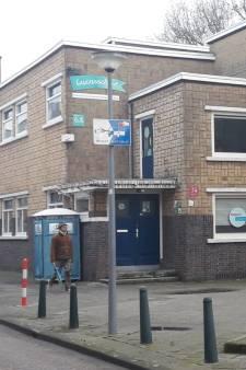 Van misbruik verdachte Goudse leraar langer vast