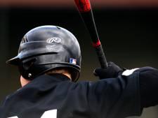 Honk- en softbalclub in Almelo hoopt in 2020 op nieuw complex te spelen