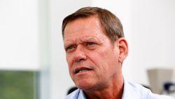 """""""Frank Arnesen wordt technisch directeur bij Feyenoord"""""""
