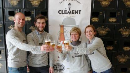 Nieuwe productiesite en nieuw biertje luiden nieuwe generatie brouwers in bij De Ryck