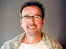 Kas van Iersel stopt na 12 jaar als stem van Sky Radio