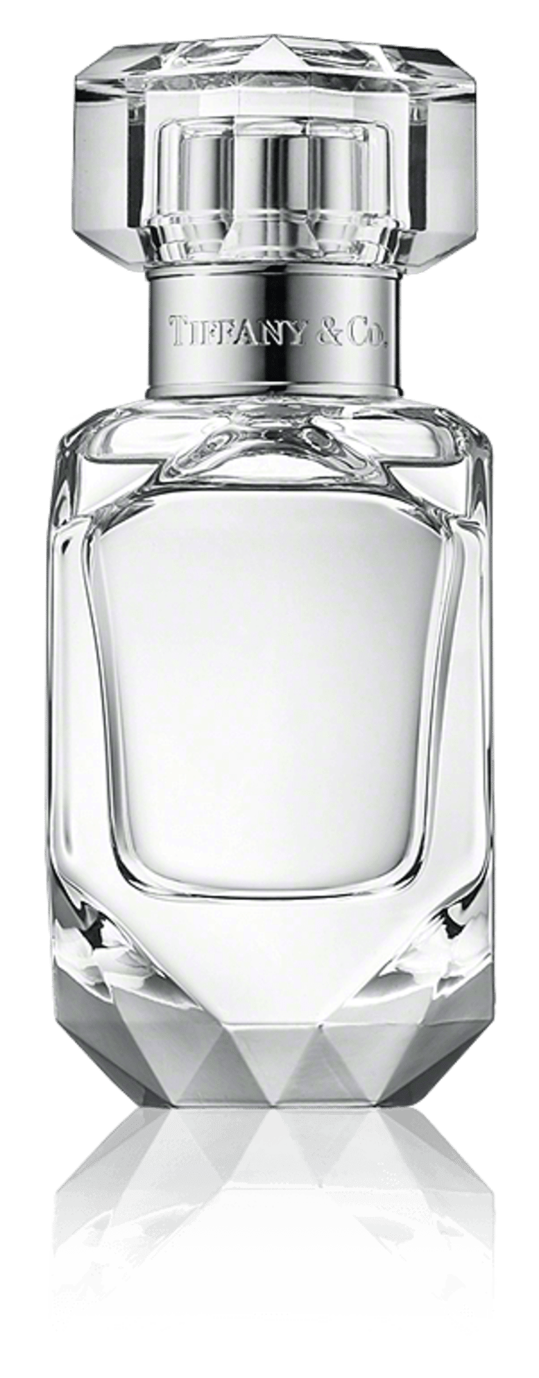 Tiffany & Co.: Sheer Eau de Toilette