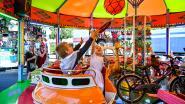 Eerste keer 'feest' na corona: Belzele viert dit weekend kermis