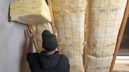 Zelf je dak isoleren? Vermijd deze valkuilen!