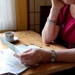 Meeste pensioenfondsen scoren vette onvoldoende voor duurzaamheid
