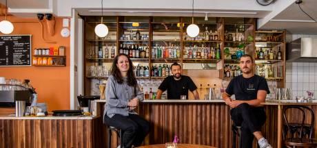 Toffe groenten en cocktails uit blik: Williams Canteen is een stadskantine die naar meer smaakt