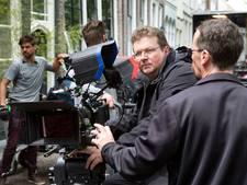 Regisseur Roel Reiné zoekt stoere paardenmannen voor filmepos