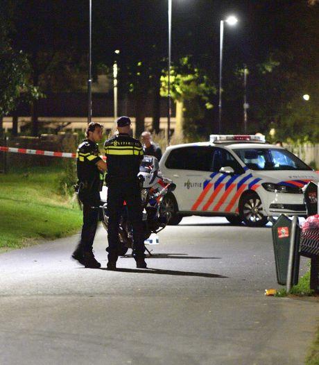 Tbs dreigt voor schizofrene, psychotische man die drie tieners neerstak in Breda: 'Ik voel er niks bij'