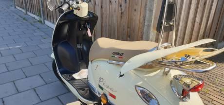 Scooterrijder gewond in Hengelo: vrouw op fiets gaat er vandoor