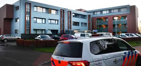 Tielenaar (46) aangehouden in zaak Nathalie Polak