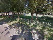 16-jarige jongen beroofd op straat in Culemborg