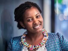 Masai-vrouw wist meisjesbesnijdenis uit te bannen: 'Ik wilde geen kind terwijl ik zelf nog een kind was'