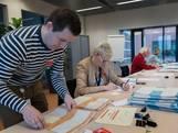 Ook in CDA-gemeente Hof van Twente is VVD de grootste