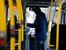 Grote vertragingen mogelijk voor vrijwel alle buslijnen in regio