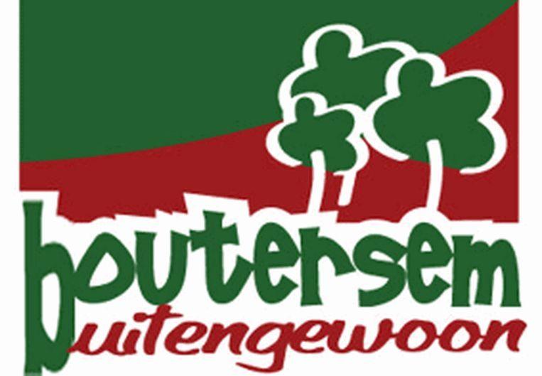 Boutersem