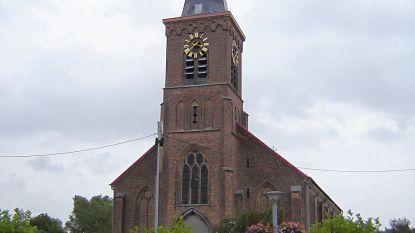 Zondag ook kiezen voor toekomst van Sint-Denijskerk