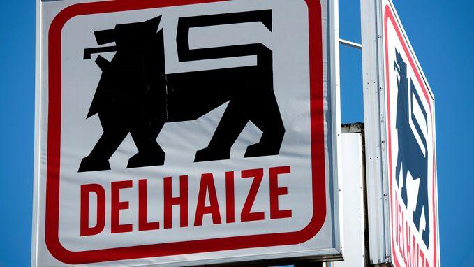 Delhaize waarschuwt klanten voor foute houdbaarheidsdatum bij visproducten