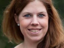 De stad van... Inge Hendriks: 'Mijn moederhart brak bij zien van jongen die verjaardag niet kon vieren'