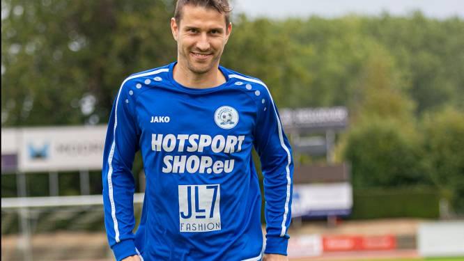 """Weinig werk voor sportieve cel SK Munkzwalm: """"Iedereen is bereid om te blijven"""""""