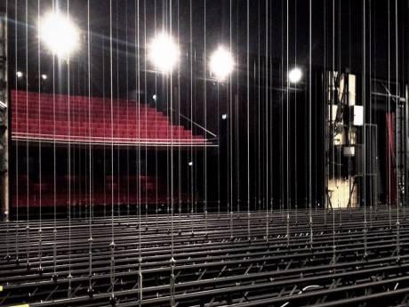 Zoetermeers talent straalt straks op online podium van Stadstheater