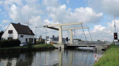 Brug 8 tussen Rijkevorsel en Oostmalle twee maanden lang afgesloten voor alle verkeer