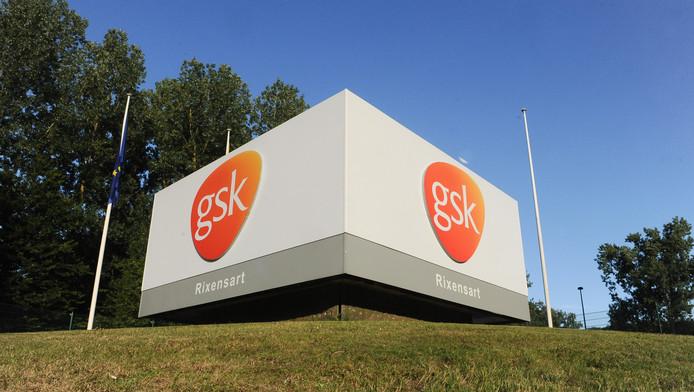 Une usine GSK contaminée par la légionellose   Monde   7sur7.be