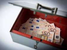 Begrotingstekort splijt Vlaardingse gemeenteraad: 'We hebben níets te zeggen'