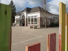 Binnen twee weken oplossing voor schimmelschool op de Boskamp